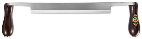 Liimeister 250mm, Kirschen