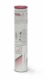 Elektrodas suvirinimo 3,2x300mm RepTec Cast 3 2,5kg, Lincoln Electric