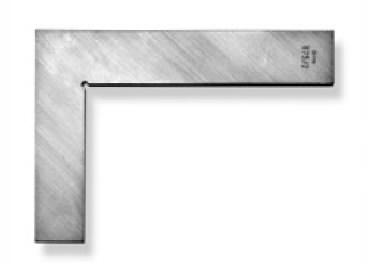 kontrollnurgik mudel 402 DIN 875/2 75x50, Scala