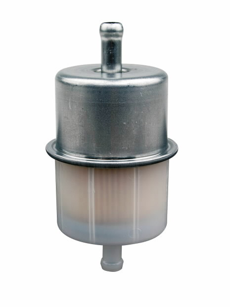 Fuel filter HATZ 50478800, Ratioparts