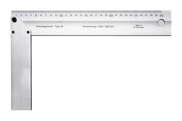 nurgik mudel 416 300x200mm, Scala