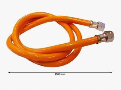 Žarna Dujų M/E modeliams HB05-1, Master