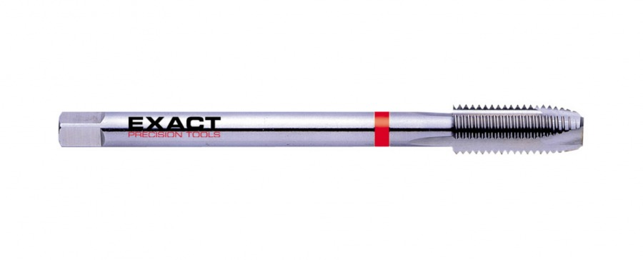 Sriegiklis MF 12x1,5mm HSS-E DIN 374 B, EXACT GMBH