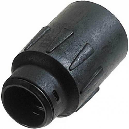 Adapteris žarna->siurblys D 27 DAG-AS, Festool