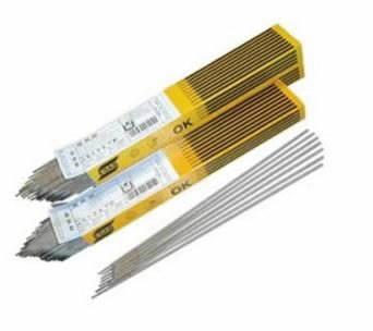 k.elektrood OK 46.30 2,5x350 5,0kg, Esab