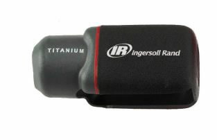 Impact wrench protective tool boot 2235 MAX, Ingersoll-Rand