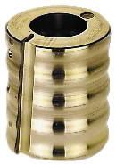 Lõikepea höövlile HL 850, HK 82 RG, Festool