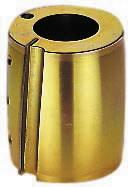 Lõikepea höövlile HL 850, HK 82 RW, Festool