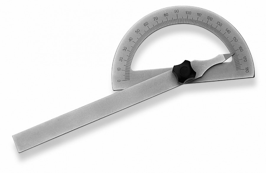 nurgamõõdik/mall mudel 486 0-180/1000/400, Scala