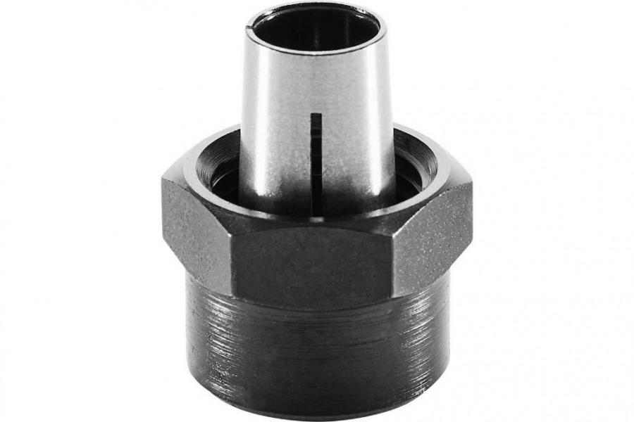 Tvirtinimo žiedas SZ/D8-OF1000, Festool