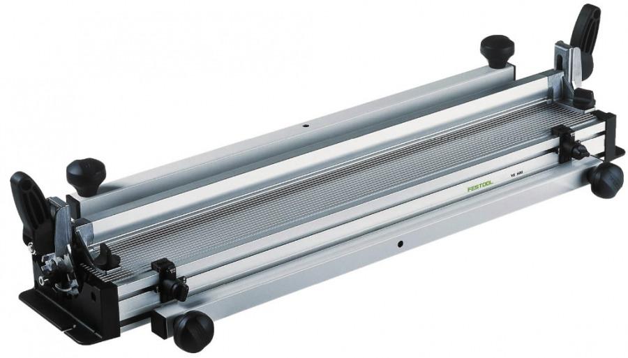 Tappimissüsteem VS 600 GE ülafreesidele OF 1010, OF 1400, Festool