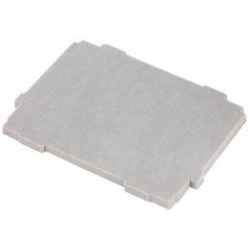Base pad for DP SYS MAXI, Festool