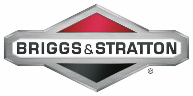 Filter vor Briggs&Stratton, Ratioparts