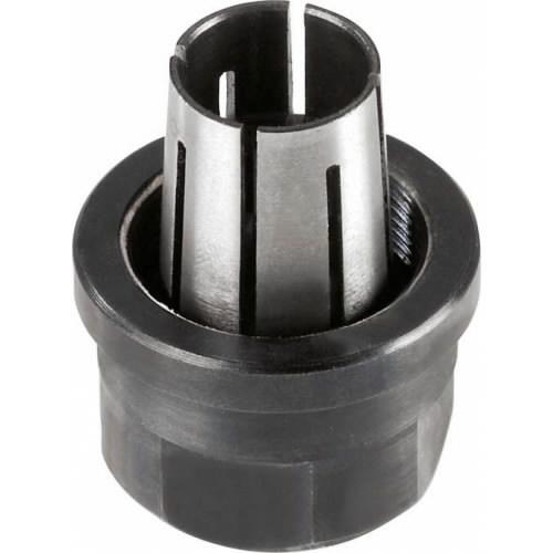 Tvirtinimo žiedas SZ-D 12,0/OF1400-OF2200, Festool