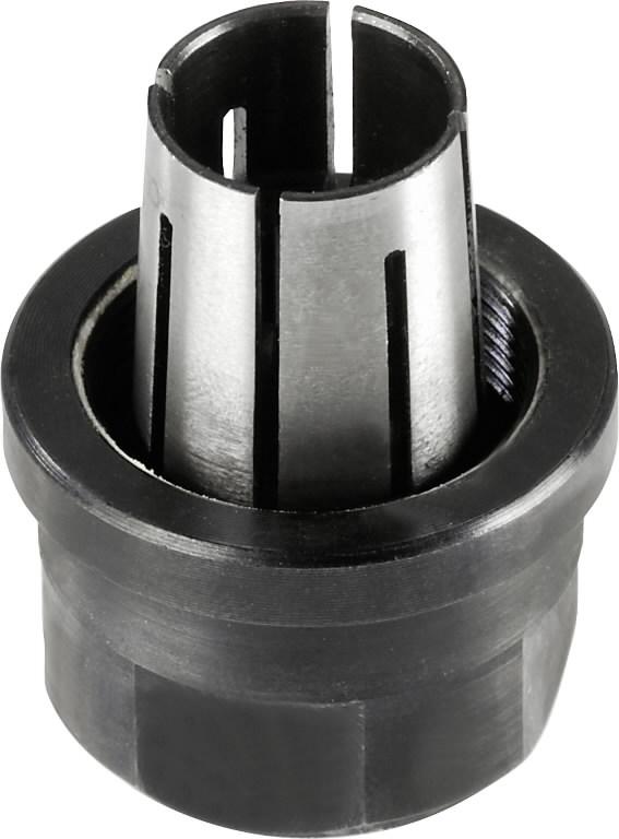 Tvirtinimo žiedas SZ-D 6,35/OF1400-OF2200, Festool