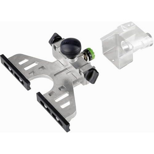 Paralleeltugi SA-OF 2200, Festool