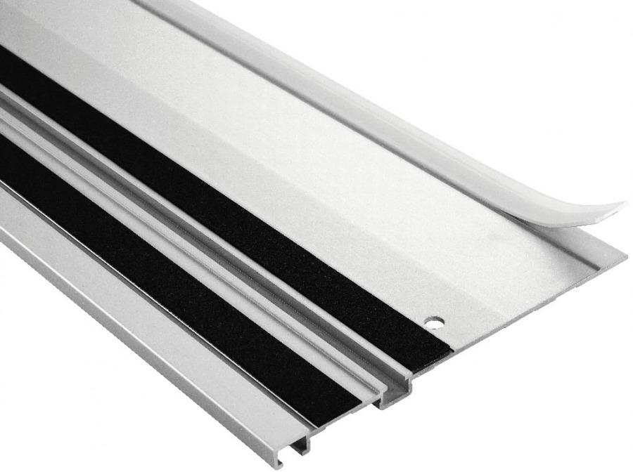 Guminė juostelė (skaidri permatoma) FS-SP 1400/T, Festool