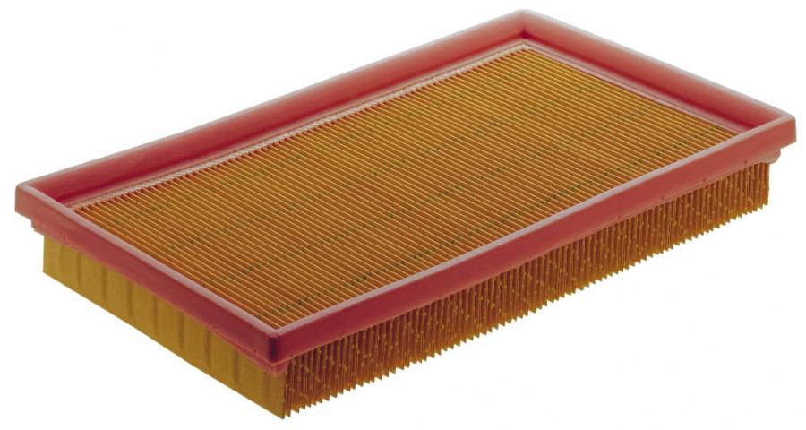 Pagrindinis filtras CT 26/36, Festool