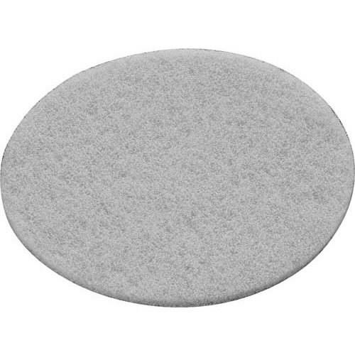 Poleerimisvilt STF 150 mm, valge - 10tk, Festool