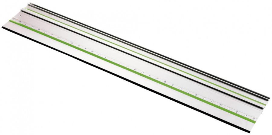 Juhtsiin augurea puurimiseks FS 1400 mm - LR 32, Festool