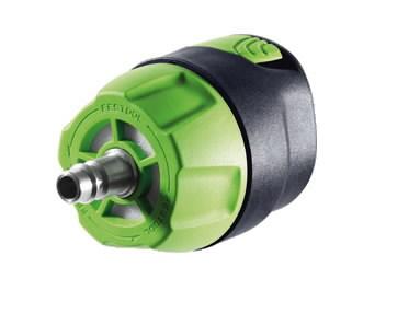 IAS 3-SD Adapter, Festool