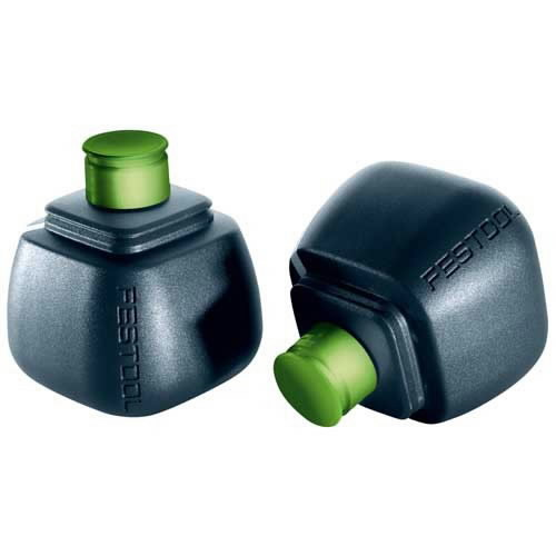 Natural oil RF OD 0,3 l - 2pcs, Festool