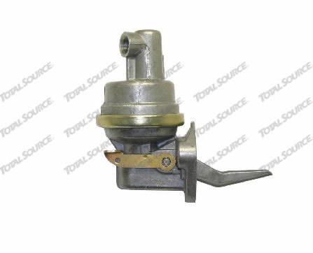 Fuel Pump Cummins, TVH Parts