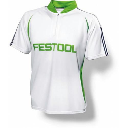 Sportiniai marškinėliai  (dydis XL), Festool