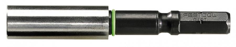 Otsakuhoidja BH 60 CE-IMP, magnetiga, Festool