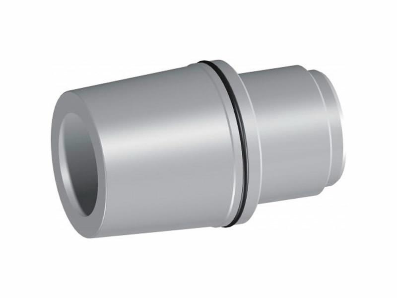 IAS 3-FA Adapter, Festool