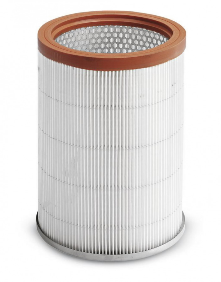 filter NT 602, Kärcher
