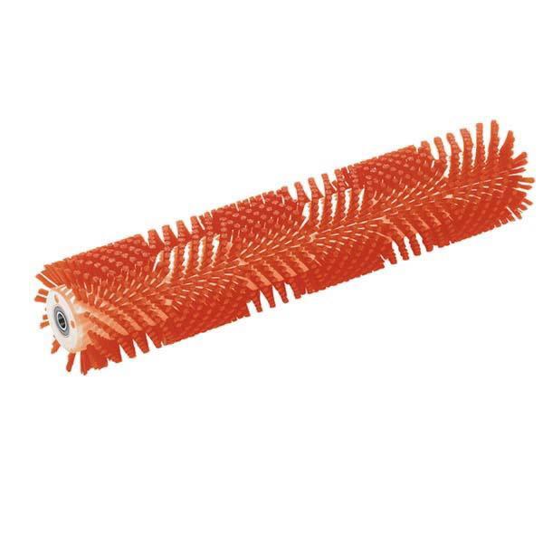 Šepetys cilindrinis (pak. raudoną), Kärcher