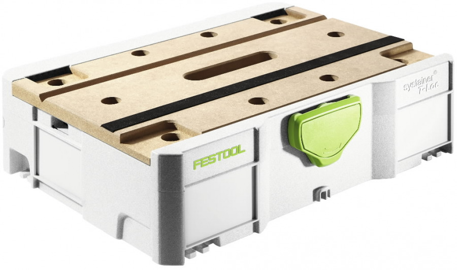 Systainer SYS-MFT, Festool