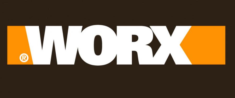 Ritė su pjovimo valu WG150/151/153/155, Worx