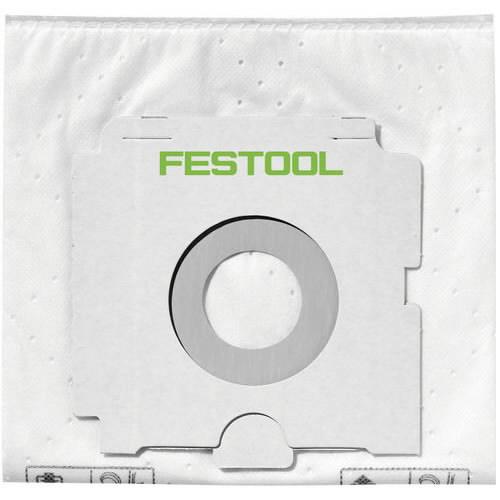 Filtro maišas SC FIS-CT SYS/5, Festool