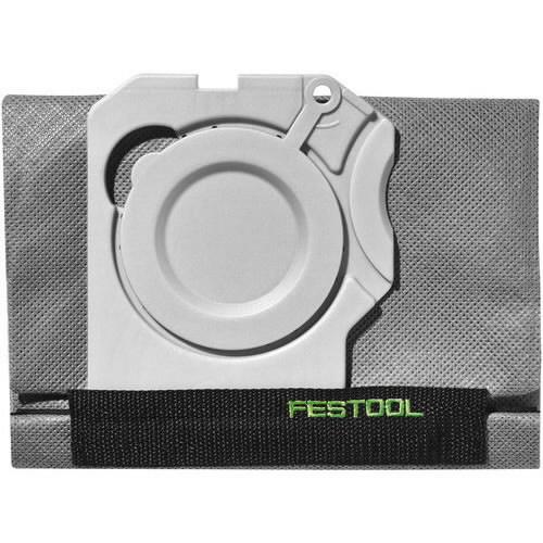 Filtro maišas Longlife-FIS-CT SYS, Festool