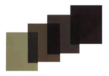 Keevitusklaas 14 DIN 60x100mm, Binzel