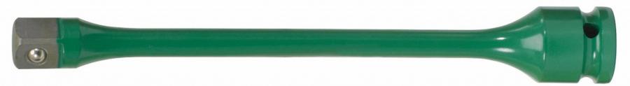 Prailgintojas  dinamometrinis 1/2 90Nm, KS tools