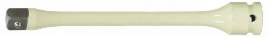 Prailgintojas  dinamometrinis  1/2 110Nm, KS tools