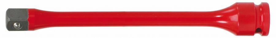 Prailgintojas  dinamometrinis  1/2 120Nm, KS tools