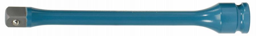 Prailgintojas  dinamometrinis  1/2 135Nm, KS tools