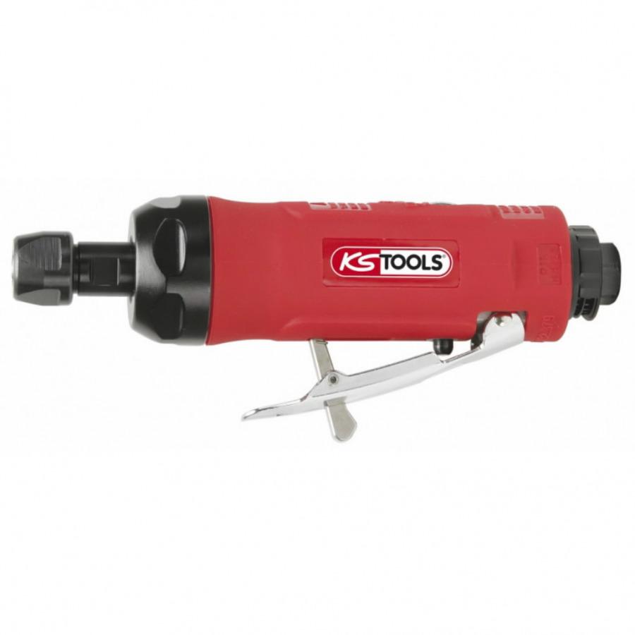 Šlifuoklis 21000p/min 175mm, KS tools