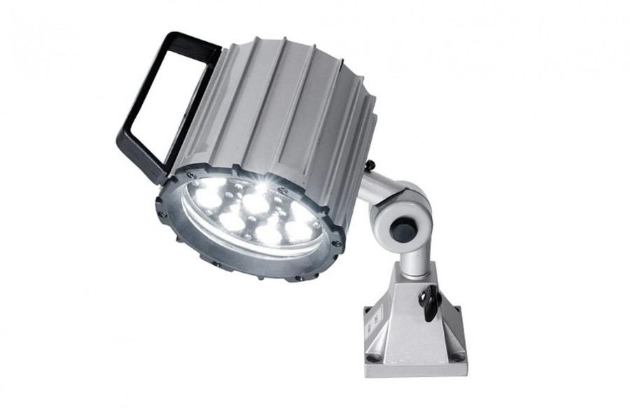 Lempa  24V LED 3, Bernardo