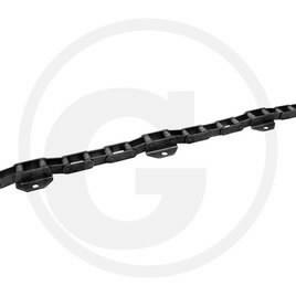 Chain, centre, 2264,2266,95XX AZ63337, AZ44913, GRANIT