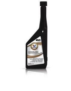 Bens.lisand/toitesüst puhasti VPS SYNPOWER Gasoline 350ml, Valvoline