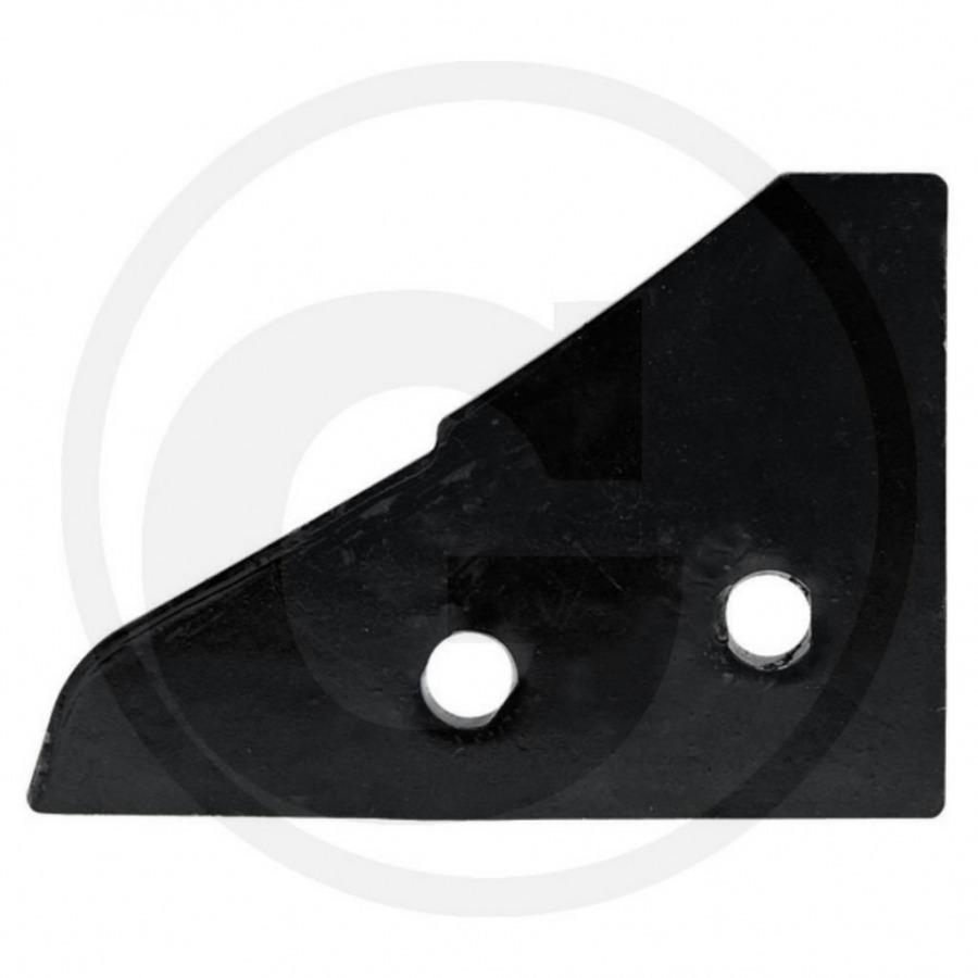 Adratalla nina R LP sahad, 761110, Granit