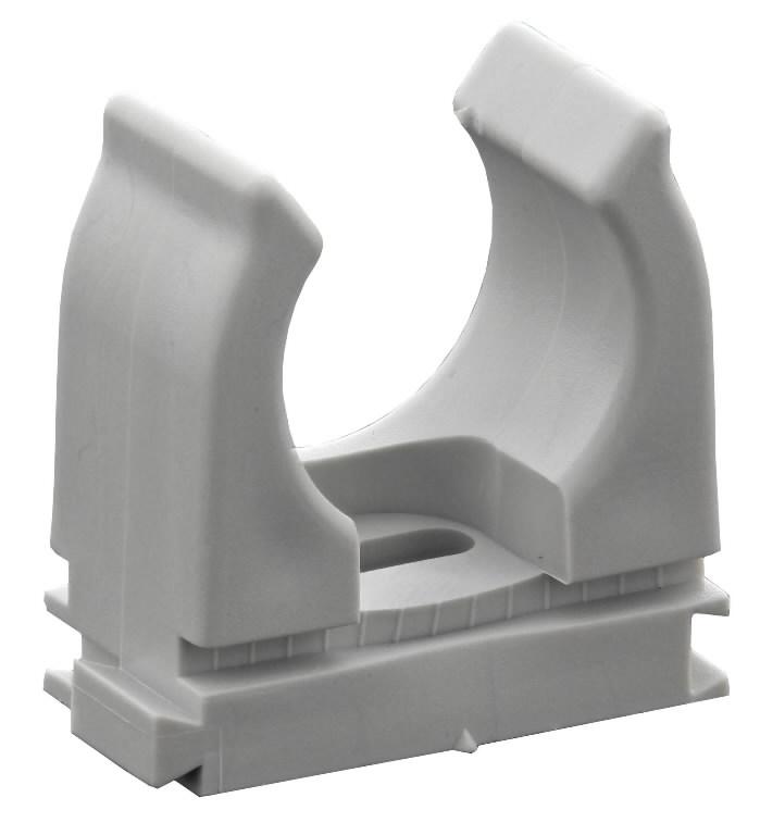 PULSA E-CLIP 20MM torukinnitus 100tk/karp, Paslode