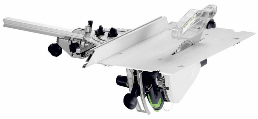 Bench saw module CMS - MOD - TS 55, Festool