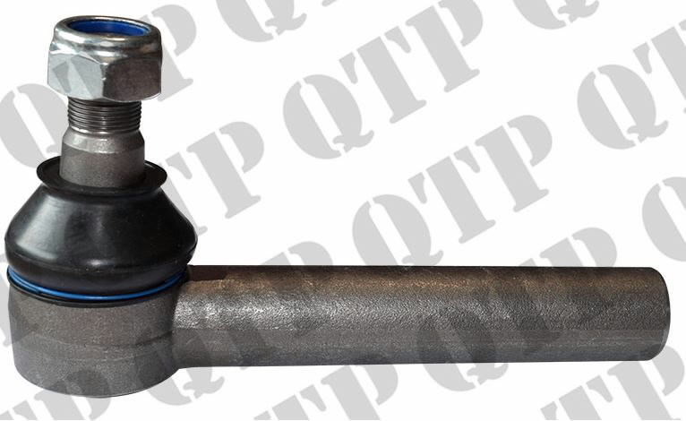 Tie Rod, JD AL211652, AL222371, Quality Tractor Parts Ltd