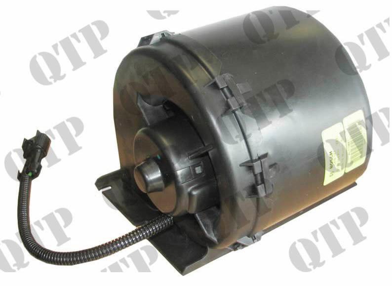 Fan Cab Blower, AL110881, AL75105, Quality Tractor Parts Ltd